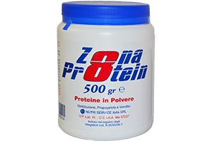 Zonaprotein